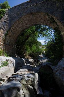 Pont del Molí Bernat