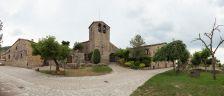 Església de Sant Cristofol
