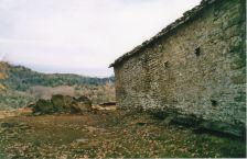 Sepulcre megalític de Sant Corneli