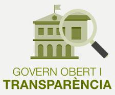 Banner Portal de Transparència